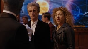 Doctor Who Season 0 : Doctor Who: Earth Conquest - The World Tour