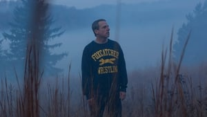 Foxcatcher (2014) HD 720p Bluray Watch Online And Download with Subtitles