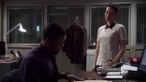 Elementary Season 2 Episode 11