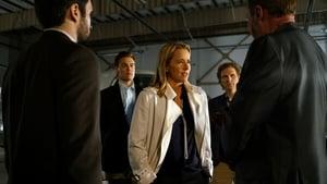 Madam Secretary Season 3 Episode 19