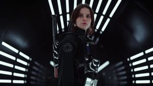 Captura de Ver Rogue One: Una historia de Star Wars Pelicula Completa Online 2016