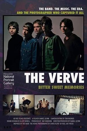 The Verve: Bittersweet Memories