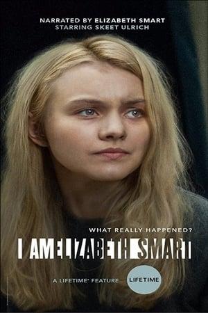 Watch I Am Elizabeth Smart Full Movie