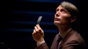 Hannibal: 1×1