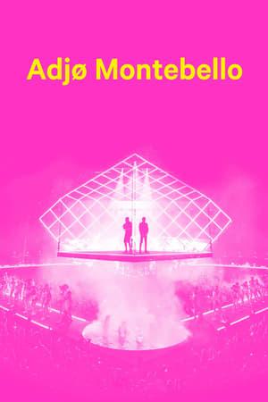 Adjø Montebello