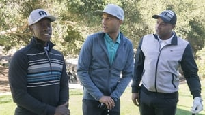 House of Lies Staffel 5 Folge 6