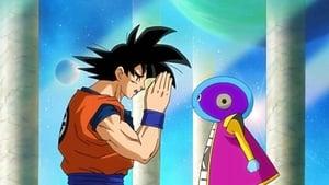 I Want to See Son Goku - Zen‐Oh Sama's Summoning!