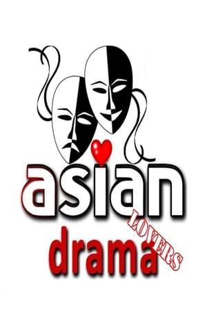Asian Drama Lovers