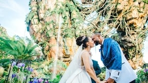 Disney's Fairy Tale Weddings Season 2 :Episode 4  A Pandoran Wedding