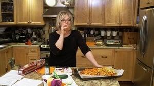 watch Un souper presque parfait online Ep-25 full