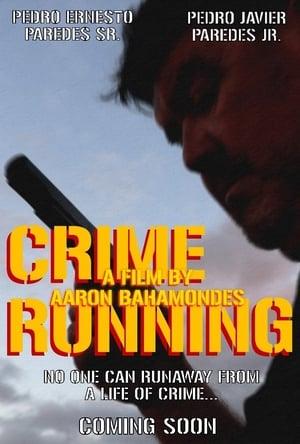 Crime Running