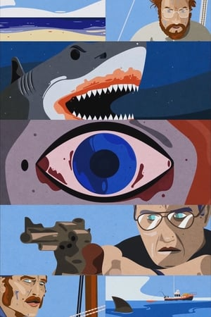 Jaws (2018)