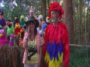 I'm a Celebrity Get Me Out of Here! Season 14 :Episode 14  Episode 14