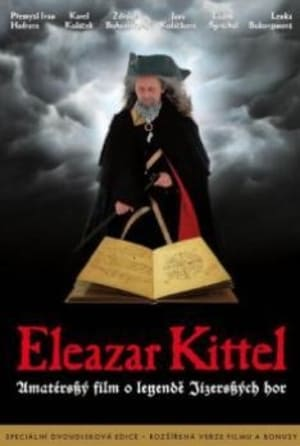 Eleazar Kittel