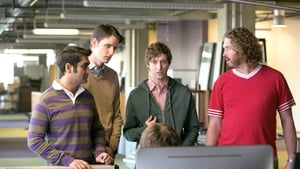 Silicon Valley Season 1 :Episode 6  Third Party Insourcing