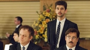 The Lobster (2015) Watch English Full Movie Online Hollywood Film