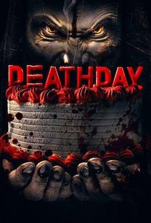 Death Day (1969)