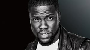 watch Kevin Hart Presents: The Next Level online Ep-7 full