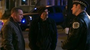 Chicago Police Department saison 2 episode 12