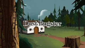 Dust Bugster