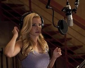 Nashville saison 1 episode 3