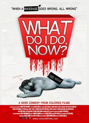 What Do I Do Now? (1970)
