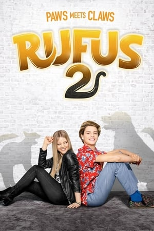 Rufus 2 (2017)