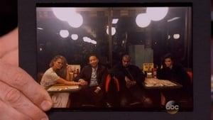 Kobe Bryant, Chrissy Teigen, Kenny G & Warren G