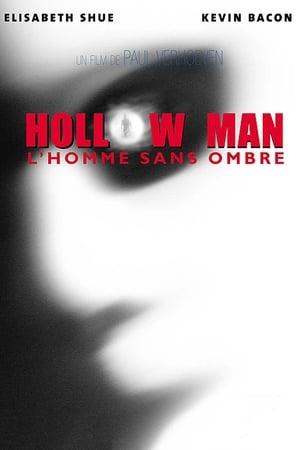 Hollow Man : L'Homme sans ombre