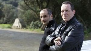 Mafiosa saison 3 episode 3