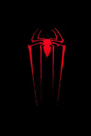 Rite of Passage: The Amazing Spider-Man Reborn (2012)