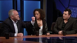 Real Time with Bill Maher Season 8 : September 24, 2010