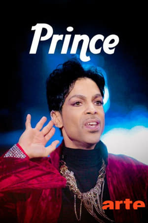 Prince – Sexy Mother F*****