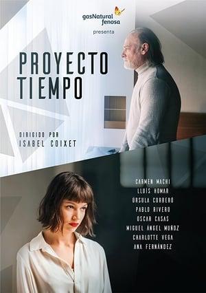Proyecto Tiempo (2017)