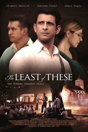 Baixar The Least of These (2019) Dublado via Torrent