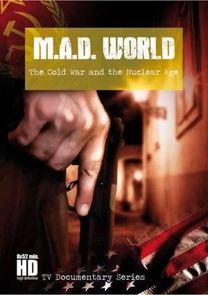 M.A.D. World