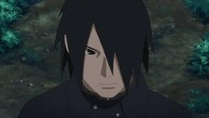 Boruto: Naruto Next Generations Capítulo 19