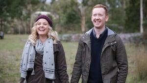 Rosehaven saison 1 episode 6