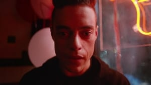 Mr. Robot Saison 3 Episode 1