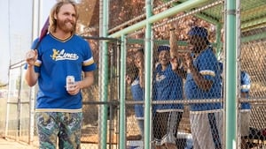 Lodge 49 S01E07 – The Solemn Duty of the Squire
