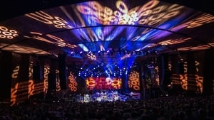 Dead & Company: 2017.06.28 - Blossom Music Center, Cuyahoga Falls, OH