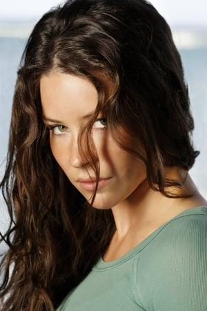 Evangeline Lilly profile image 29