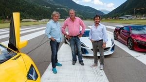 watch The Grand Tour online Ep-1 full