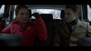 Capture Borgen Une Femme Au Pouvoir Saison 3 épisode 10 streaming