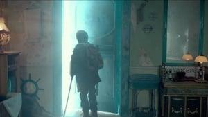 Atrás da Porta Azul (2016) Legendado Online