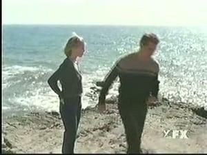 Beverly Hills, 90210 season 9 Episode 13