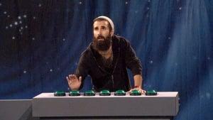 Big Brother Season 19 :Episode 26  Episode 26