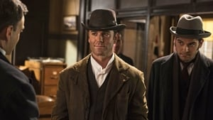 watch Murdoch Mysteries online Ep-1 full