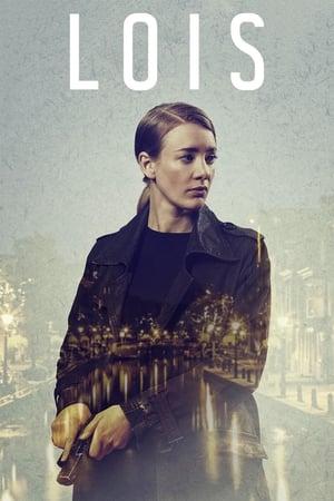 Watch LOIS Full Movie