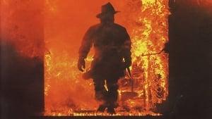Bilder und Szenen aus Backdraft - Männer, die durchs Feuer gehen ©